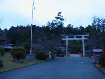 RIMG2368八重垣神社.jpg