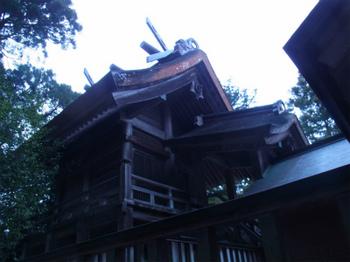 RIMG2355須佐神社.jpg